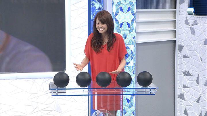 miyazawa20140517_09.jpg