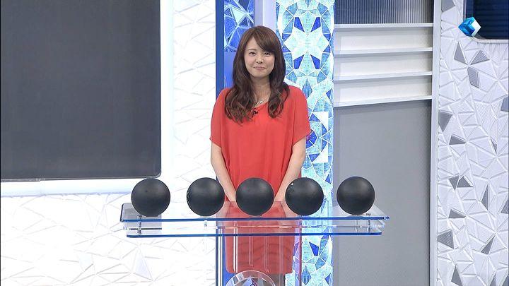 miyazawa20140517_10.jpg