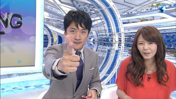 miyazawa20140517_16.jpg
