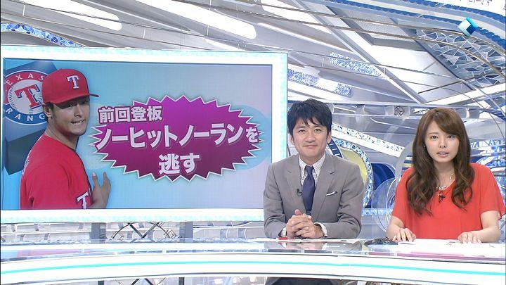 miyazawa20140517_18.jpg