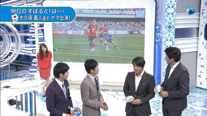 miyazawa20140517_20.jpg