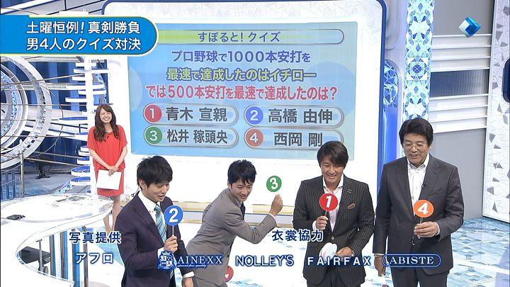 miyazawa20140517_21.jpg