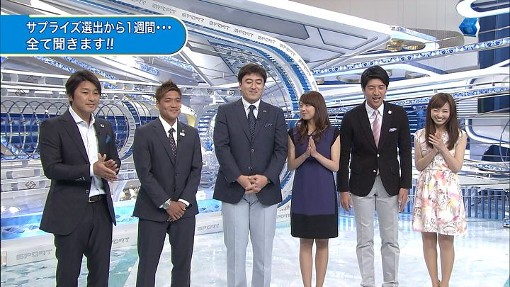 miyazawa20140518_02.jpg