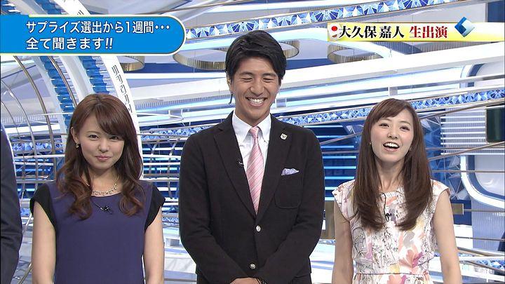 miyazawa20140518_03.jpg