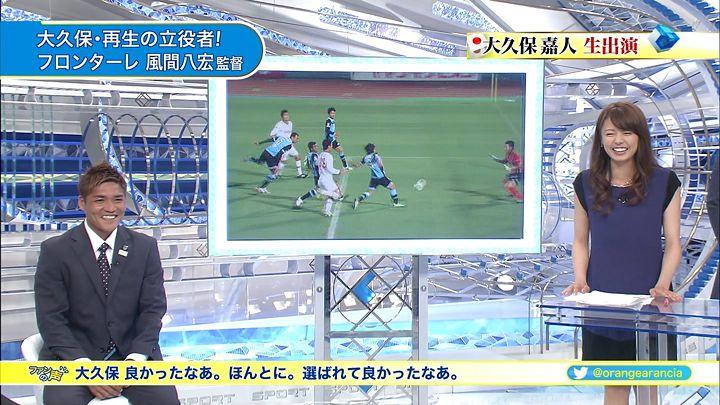 miyazawa20140518_04.jpg