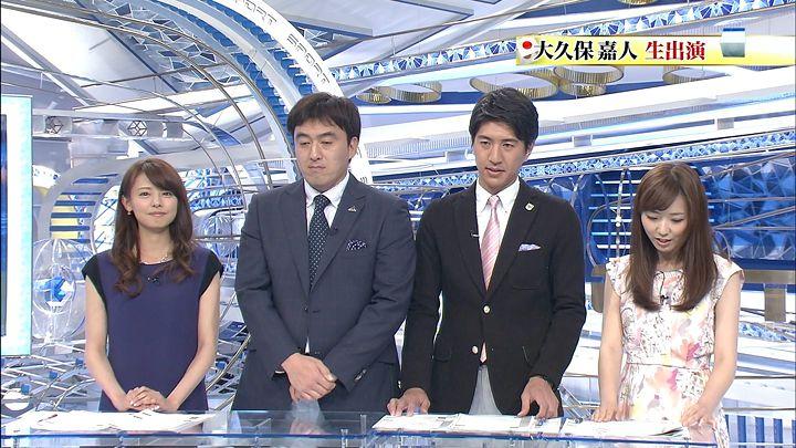 miyazawa20140518_06.jpg