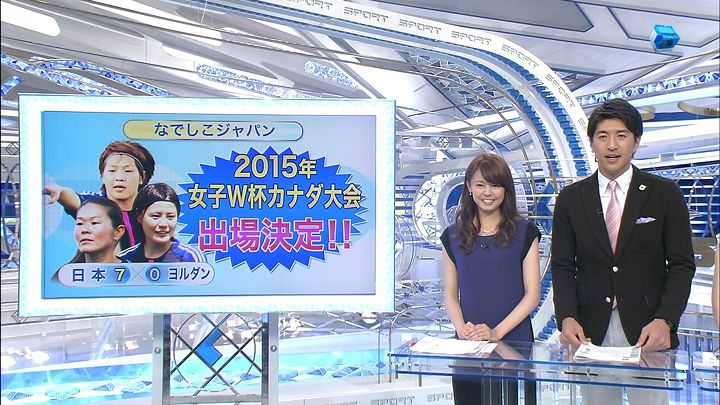 miyazawa20140518_07.jpg