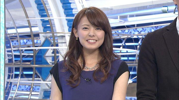 miyazawa20140518_08.jpg