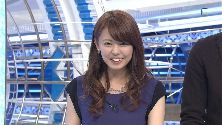 miyazawa20140518_09.jpg