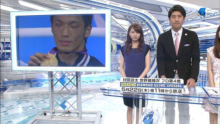miyazawa20140518_12.jpg