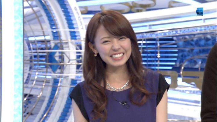 miyazawa20140518_14.jpg