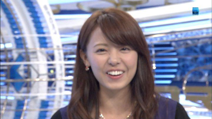 miyazawa20140518_15.jpg