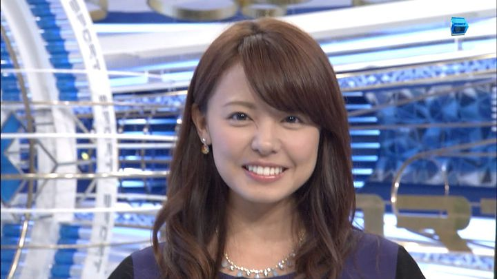 miyazawa20140518_16.jpg