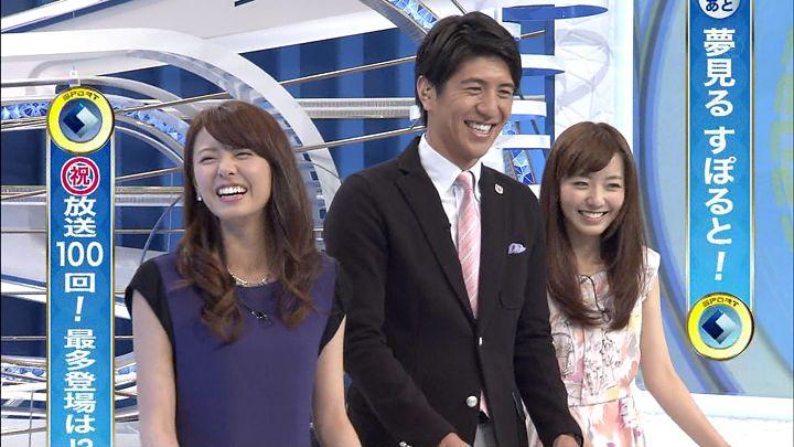 miyazawa20140518_17.jpg