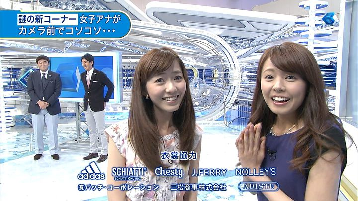 miyazawa20140518_23.jpg
