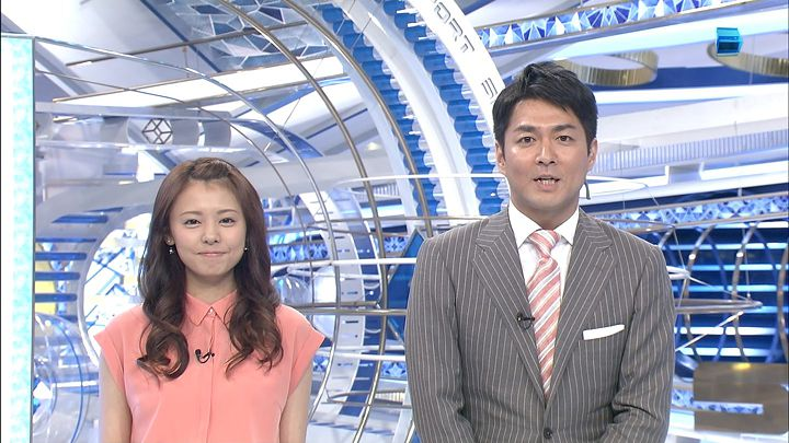 miyazawa20140522_02.jpg