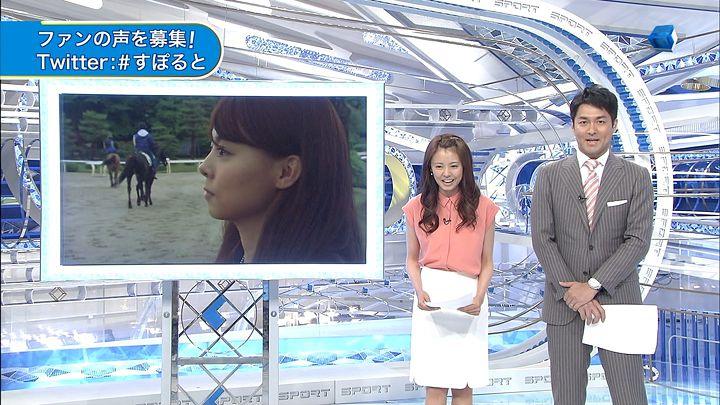 miyazawa20140522_03.jpg