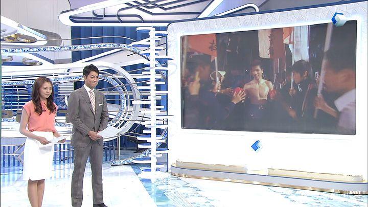 miyazawa20140522_05.jpg