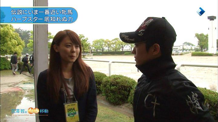 miyazawa20140522_09.jpg
