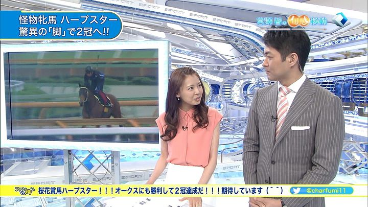 miyazawa20140522_14.jpg