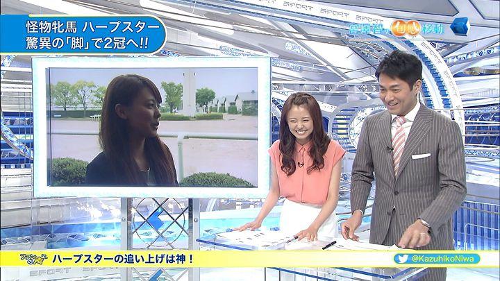 miyazawa20140522_15.jpg