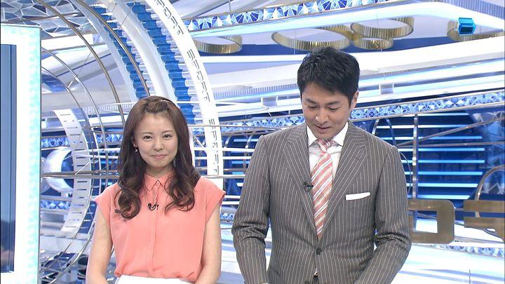 miyazawa20140522_16.jpg