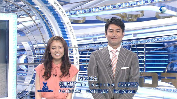 miyazawa20140522_18.jpg