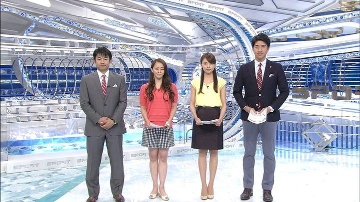 miyazawa20140523_01.jpg