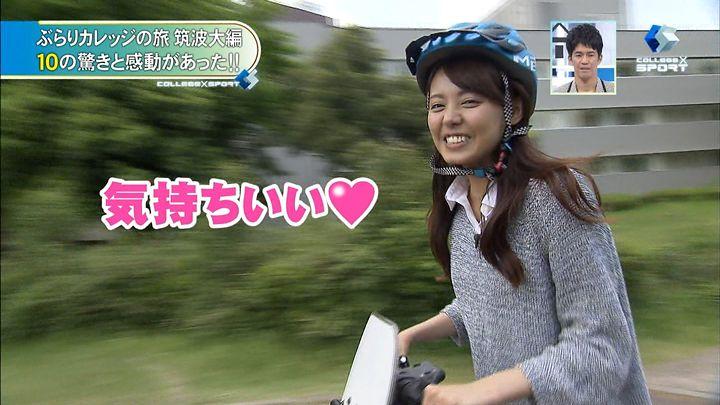 miyazawa20140525_28.jpg