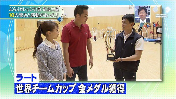 miyazawa20140525_29.jpg