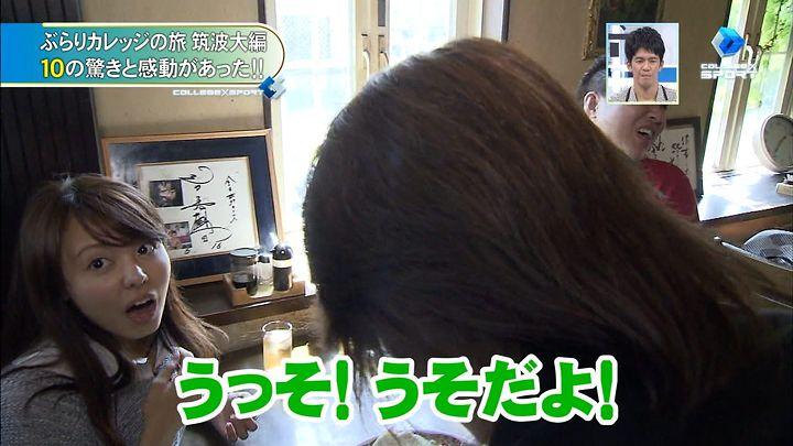 miyazawa20140525_33.jpg