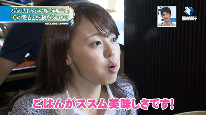 miyazawa20140525_39.jpg