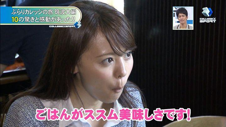 miyazawa20140525_40.jpg