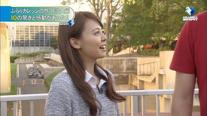 miyazawa20140525_41.jpg