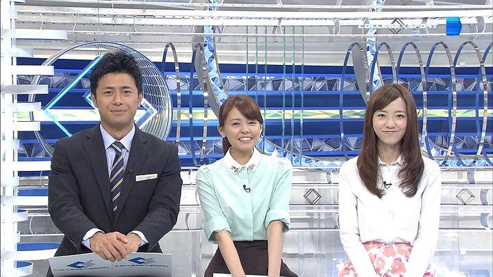 miyazawa20140525_43.jpg