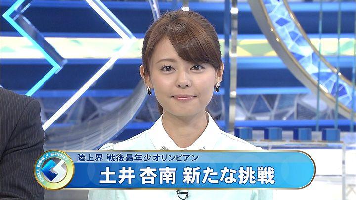 miyazawa20140525_45.jpg