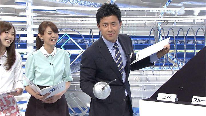 miyazawa20140525_47.jpg