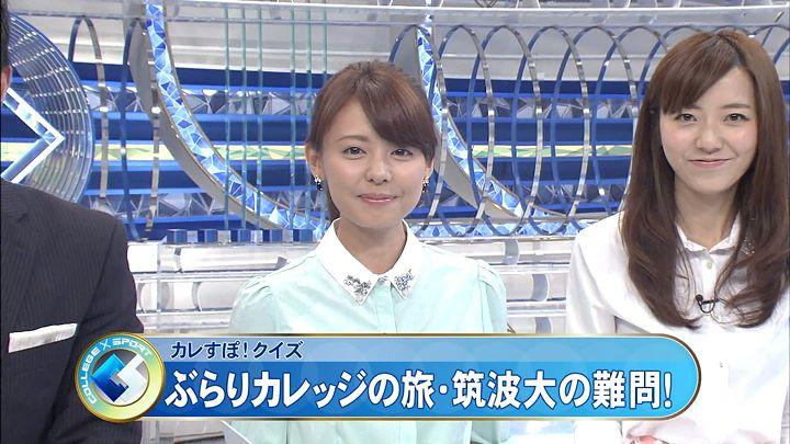 miyazawa20140525_49.jpg