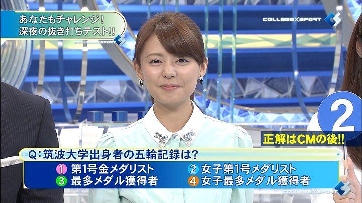 miyazawa20140525_50.jpg