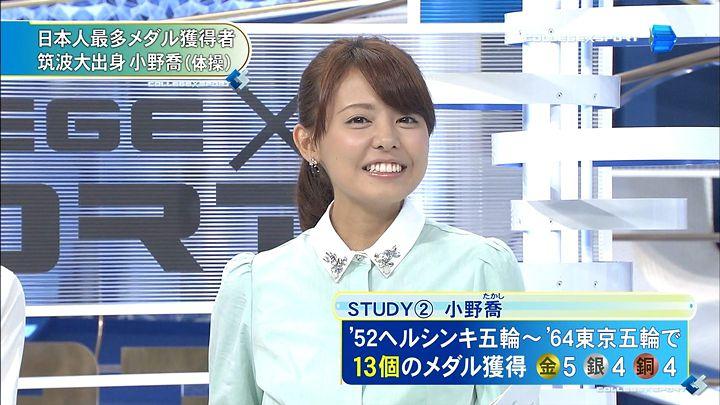 miyazawa20140525_51.jpg