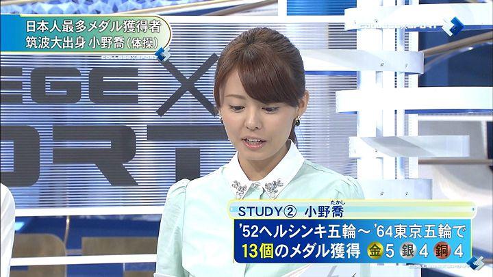 miyazawa20140525_52.jpg