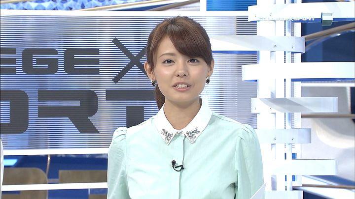 miyazawa20140525_53.jpg