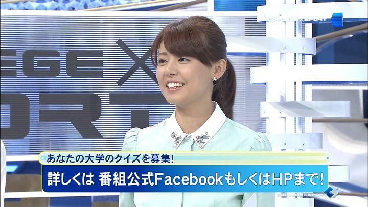 miyazawa20140525_54.jpg