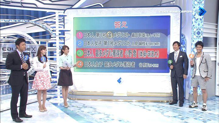 miyazawa20140525_55.jpg