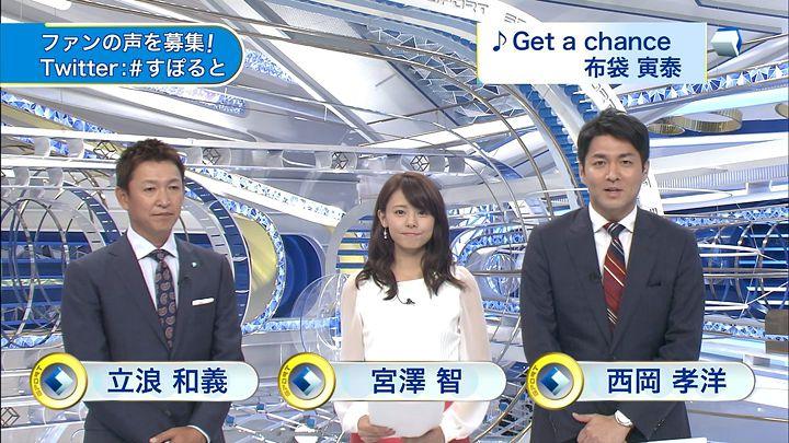miyazawa20140528_01.jpg