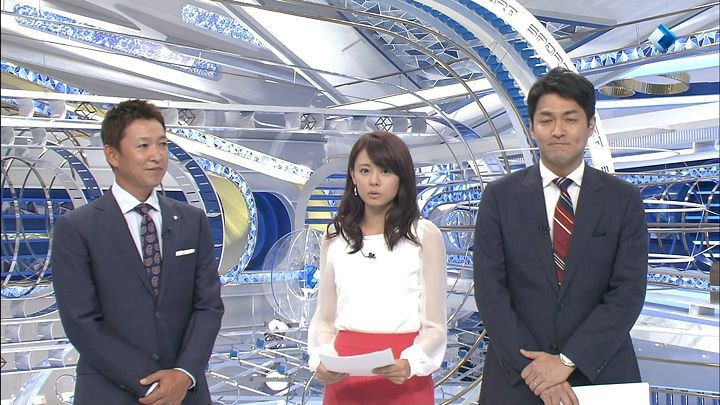miyazawa20140528_03.jpg