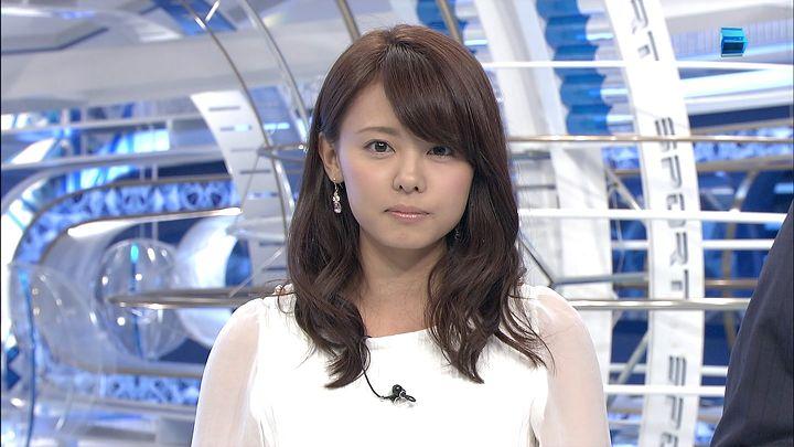 miyazawa20140528_05.jpg