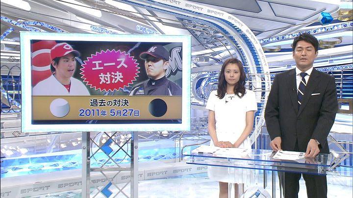 miyazawa20140529_05.jpg