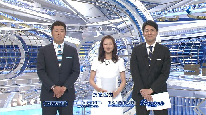 miyazawa20140529_10.jpg