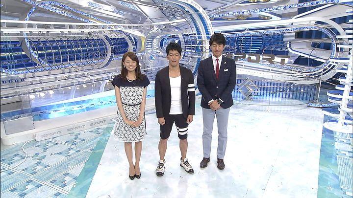 miyazawa20140530_01.jpg
